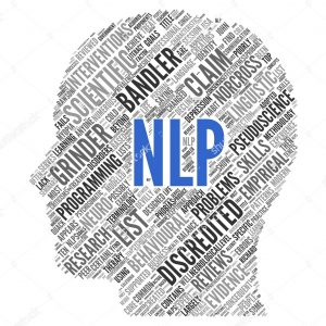 NLP Tools for Real Life