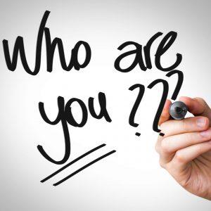 Personal Brand Maximizing Personal Impact