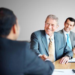 Orientation Handbook – Getting Employees Off to a Good Start