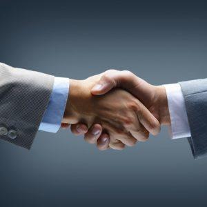 Core Negotiation Skills
