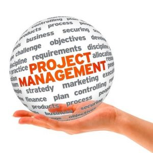 Project Management Techniques to Increase Effectiveness